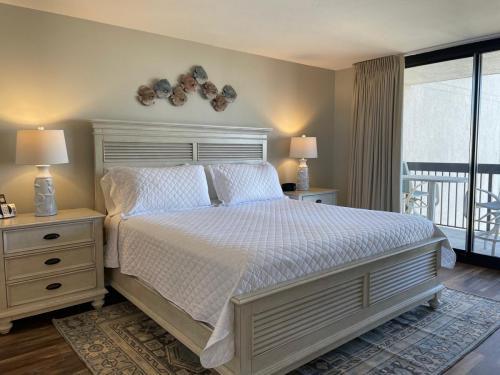 SD - 1216 Bedroom 1