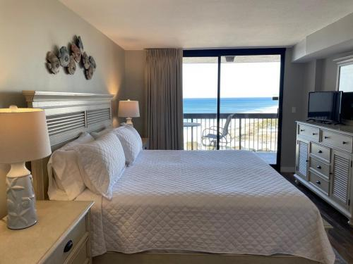 SD - 1216 Bedroom 2