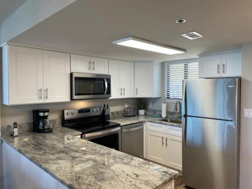 SD - 1216 Kitchen 2